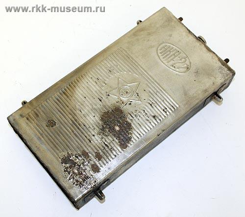 w139a.jpg: http://www.rkk-museum.ru/vitr_all/exhibits/w1391.htm