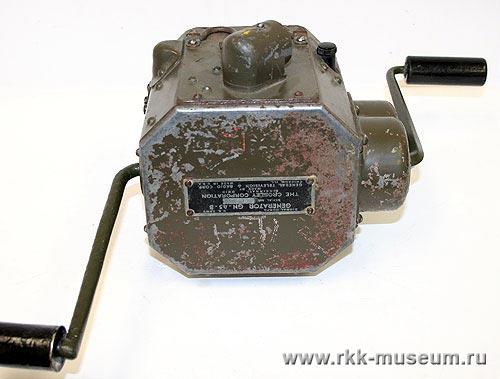 w241a.jpg: http://www.rkk-museum.ru/vitr_all/exhibits/w2411.htm