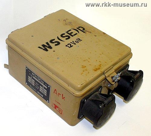 w304a.jpg: http://www.rkk-museum.ru/vitr_all/exhibits/w3041.htm