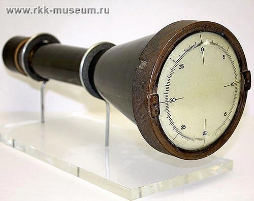 w417a.jpg: http://www.rkk-museum.ru/vitr_all/exhibits/w4171.htm