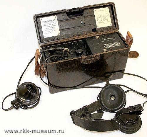 w704a.jpg: http://www.rkk-museum.ru/vitr_all/exhibits/w7041.htm
